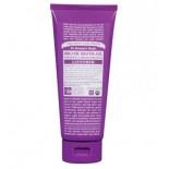 [Dr. Bronner`S] Organic Shaving Gels Lavender  At least 95% Organic
