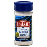 [Real Salt]  Salt, Shaker Top