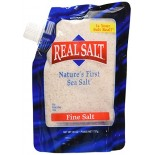 [Real Salt]  Salt