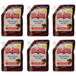 [Real Salt]  Kosher Sea Salt