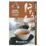 [Maeda-En]  Houji Cha Green Tea, Roasted