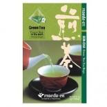 [Maeda-En]  Green Tea