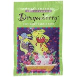 [Abra Therapeutics] Childrens Aromatherapy Bath Dragonberry