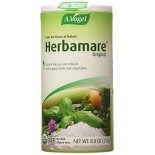 [A Vogel] Seasonings Herbamare  At least 95% Organic