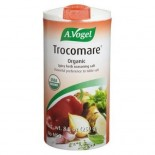 [A Vogel] Seasonings Trocomare  At least 95% Organic
