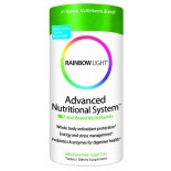 [Rainbow Light] Multiples Advanced Nutritional System