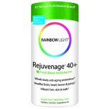 [Rainbow Light] Multiples RejuvenAge 40+ Multivitamin