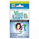 [Rainbow Light] Health Prescriptives Mint Asure