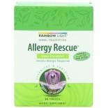 [Rainbow Light] Health Prescriptives Allergy Rescue
