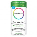 [Rainbow Light] Dietary Fundamentals Probio 1B Defense Vegan Guard