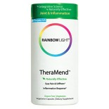[Rainbow Light] Wellness TheraMend Cox-2 Flex