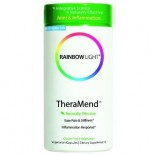 [Rainbow Light]  TheraMend, Joint & Inflammation