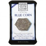 [Food Should Taste Good] Tortilla Chips Blue Corn