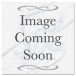 [Spectrum Naturals] Oils Safflower, High Oleic, Unrefined