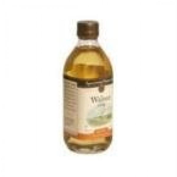[Spectrum Naturals] Oils Walnut, Refined