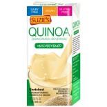 [Suzie`S] Quinoa Milk Unsweetened