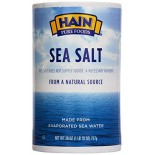 [Hain] Condiments Sea Salt