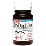 [Kyolic]  Kid`s Dophilus