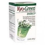 [Kyo*Green]  No Maltodextrin
