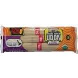 [Organic Planet] Macro Pasta Traditional Udon  At least 95% Organic