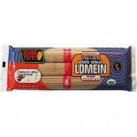 [Organic Planet] Macro Pasta Traditional Lomein  At least 95% Organic