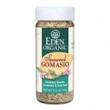 [Eden Foods] Condiments Sesame Shake, Original  100% Organic
