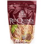 [Eden Foods] Whole Grains Red Quinoa  100% Organic