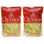[Eden Foods] Whole Grains Quinoa  100% Organic