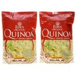 [Eden Foods] Whole Grains Quinoa  100% Organic