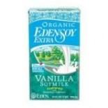 [Eden Foods] Edensoy