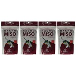 [Eden Foods] Misos Hacho (Soybean), Traditional  At least 95% Organic