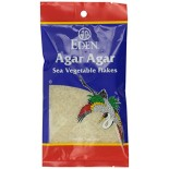 [Eden Foods] Sea Vegetables Agar Agar Flakes