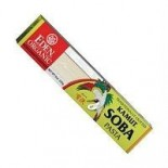 [Eden Foods] Traditional Japanese Style Pasta Soba, Traditional Style  100% Organic