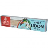 [Eden Foods] Traditional Japanese Style Pasta Spelt Udon  100% Organic