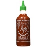 [Huy Fong] Asian Cooking Ingredients  Marinade/Sauce Chili Sauce, Sriracha Hot