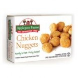 [Applegate Farms] Entrees Chicken Nuggets