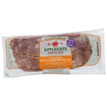 [Applegate Farms]  Uncured Good Morning Bacon