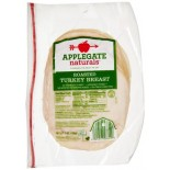[Applegate Farms] Sliced Deli Meats Oven Roasted Turkey, ABF