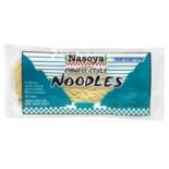 [Nasoya] Oriental Pasta Chinese Noodles