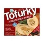 [Tofurky]  Vegetarian Feast