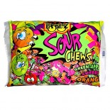 [Paskesz] Kosher Candy Sour Chews