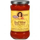 [Gia Russa] Simmer Sauces Red Wine Braising