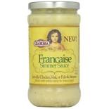 [Gia Russa] Simmer Sauces Francaise