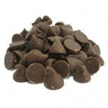 [Baking Goods]  Chocolate Drops, Semi Sweet