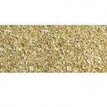 [Grain Millers]  Bran, Oat, Coarse  100% Organic
