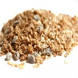 [Wheatland]  Cereal, Multigrain Flakes