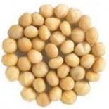 [Nuts]  Macadamia Nuts  100% Organic