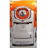 [Giusto`S] High Performance Baking Flours;  Milled Fresh Daily Pastry, Unbleached  100% Organic