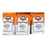 [Giusto`S] High Performance Baking Flours;  Milled Fresh Daily Rye, Dark