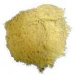 [Giusto`S] High Performance Baking Flours;  Milled Fresh Daily Corn  100% Organic